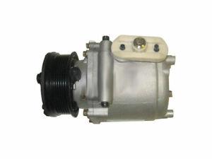 For 2003-2004 Mercury Marauder A/C Compressor 63984JZ 4.6L V8