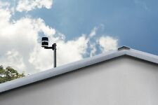 Anemometer Netatmo only for Station Weather Metatmo Android Ios Tablet
