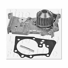 For Renault Kangoo 1.6 16V 4x4 Genuine First Line Water Pump