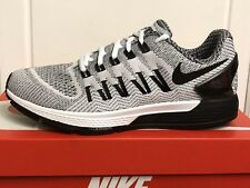 9478bc1a0d3e7 NIKE AIR ZOOM ODYSSEY WOMENS MENS TRAINERS SNEAKERS SHOES UK 8 EUR 42