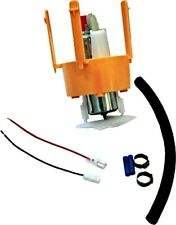Fuel Pump Repair Kit For IVECO ALFA ROMEO FIAT Dumptruck 156 GT Mpv V 1525HS