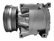 Klima Kompressor FIAT Brava Bravo 1 Doblo Palio Punto Strada Lancia Y Mazda 323