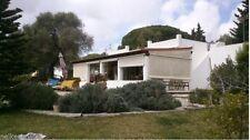 Gepflegte Auslands-Immobilien aus Spanien, Europa