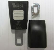 Ridge seat belt extenders from 2013 Chevy Avalanche Ltz, may fit other models