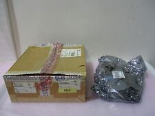 AMAT 1140-01308, Power Supply Module Spare for Wafer HDL System. 417919