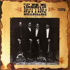 THE NOTTING HILLBILLIES - Missing... Presumed Having A Good Time (LP) (VG-/VG-)