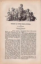1850-1899 Bildband/Illustrierte-Ausgabe Antiquarische Bücher für Reiseführer & Reiseberichte