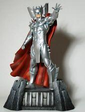 STRYFE statue~Bowen Designs~X-Men/Cable/Marvel Comics/Avengers/X-Force ~ NIB
