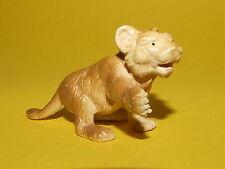 SCHLEICH schleichtier-LION Cup Leone Leoni Baby 14038