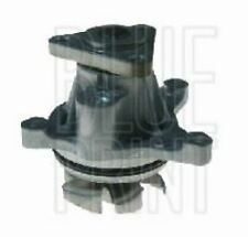 FOR MAZDA 6 1.8i 3/2005-6/2008 New WATER PUMP OE