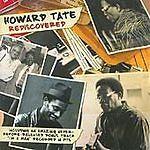 Howard Tate - Rediscovered (2004) CD