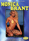 bodybuilding dvd MONICA BRANT - SECRET OF BEAUTY