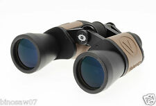 VISIONARY B4 10x50 BINOCULARS BAK4 RACING & GENERAL USE