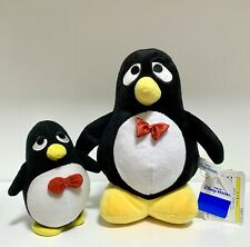 Toy Story Wheezy plushies lot Tokyo Disney Resort new with tag