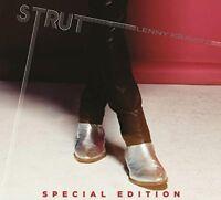 Lenny Kravitz - Strut (Special Edition) [CD]