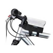 Topeak Water Resistant Universal Bicycle Bags & Panniers