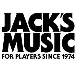 jacksmusic