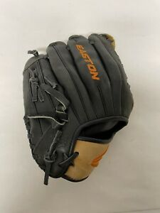 "New Easton Future Legend FL1100BKTN LHT 11"" infield Youth Baseball Glove"