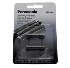 Panasonic WES9068Y lama per i Rasoi ES-8163/62/61/68 - Nuovo di Zecca