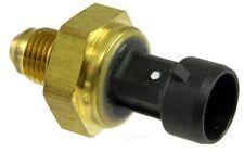 EGR Pressure Feedback Sensor fits 2004-2010 Ford E-350 Super Duty F-250 Super Du