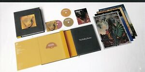 Rolling Stones Goats Head Soup (Limited CD-Box Super Deluxe Edition)
