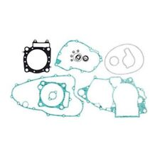 Honda CRF450R 2002–2008 Tusk Complete Gasket Kit Engine Motor
