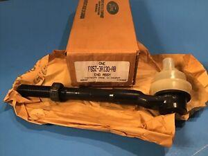 FORD OEM Steering Gear-Inner Tie Rod End 2L3Z3A131AA