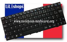 Clavier Français Original ASUS Eee PC 1000HAE 1000HE 1000HV Série NEUF