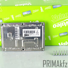 VALEO 088794 Xenon Steuergerät Gasentladungslampe Audi A4 VW Passat 3C2 3C5