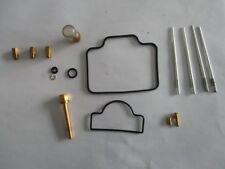 Kit de réparation de carburateur Suzuki RGV250 exp 24 h