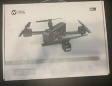 Holy Stone HS270 GPS 2.7K Drone with HD Camera HoverSelfie Quadcopter Follow Me