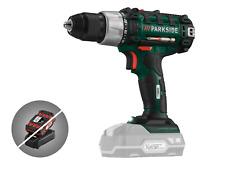 Akku-Bohrschrauber PARKSIDE PBSA 20-Li A1 (ohne Akku / ohne Ladegerät) - B-Ware