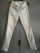 Jigsaw Ladies Jeans w24 L30 Richmond fit