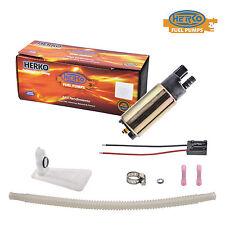 Herko Fuel Pump Module Repair Kit K9246 For Chevrolet Corsa 02-04