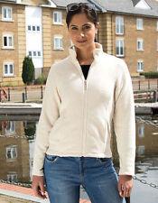 Abrigos y chaquetas de mujer de poliéster talla XXL