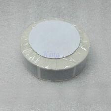 """1000PC Scratch Off Sticker 0.23 *0.7""""  silver Scratch Card Sticker lowest price"""