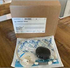 Kci M82750515 Vac Granufoam Dressing Small New Sealed Box Quality Of 5