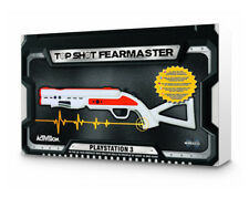 Top shot fearmaster Gun pistola PlayStation 3 ps3 | Cabelas Dangerous Hunts 2013