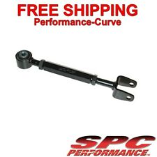 SPC EZ Arm XR for Camber Adjustments on the Rear of Dodge / Chrysler - 67015