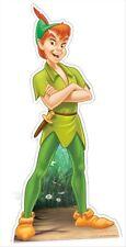 Disney Star Cutouts Cut out of Peter Pan