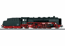 Märklin Dampflok BR 41 DB EpocheII Nr. 37920