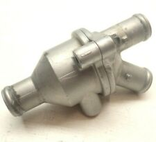 2001 HONDA XR650R THERMOSTAT WITH COMPLETE HOUSING