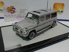 GLM Auto-& Verkehrsmodelle aus Resin für Mercedes