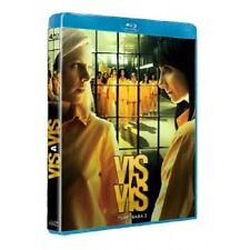 Vis a Vis - Temporada 2  (Bluray)