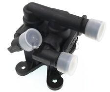 Heater Control Valve For BMW E31 E32 E34 525i 535i 540i 740i 850Ci 64118391417