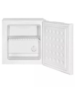 BOMANN Gefrierbox GB 341 A++ weiß Mini Tiefkühlschrank Gefrierschrank 31L NEU