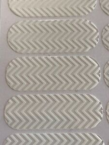 Jamberry Nail Wraps Retired FULL SHEETS - 48 to choose from! $10 each! Free Ship