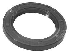 Parts Unlimited Seal - 42mm x 62mm x 7mm Double OS-1503 Seal OS-1503 OS-1503