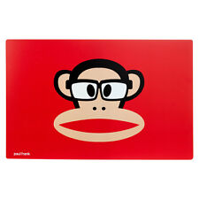 Paul Frank Table Mat/Placemat With Julius Wearing Glasses - 20120002