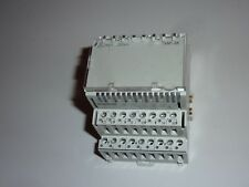 Ausgangsmodul Siemens Landis & GYR & Staefa TXM1.6R